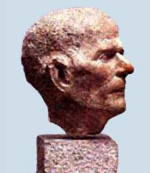 L Antica Roma Il Ritratto Funerario Ed Il Culto Dei Morti