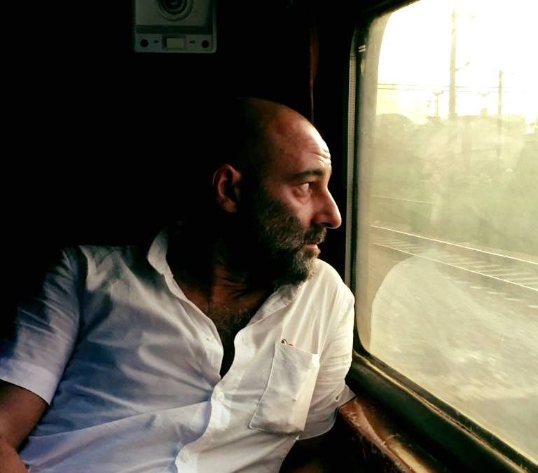 Spera a Bari per dare risposte all'abbandono e all'esclusione
