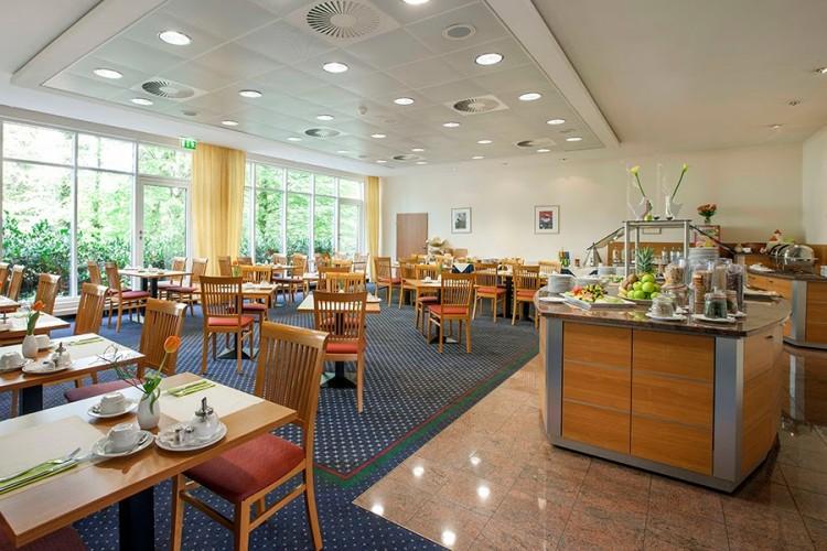 Hotel In Bad Oeynhausen Vienna House Easy Bad Oeynhausen Ticati Com