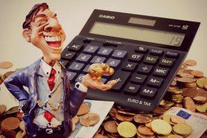 profit-1139073_1920