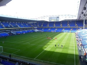 White_Hart_Lane_from_South_End
