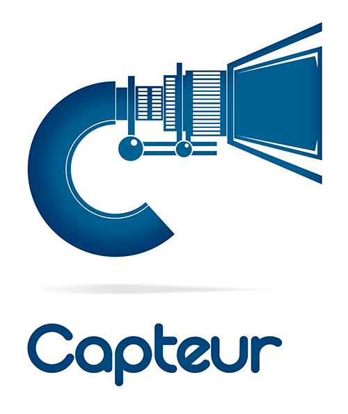 Capteur Studio