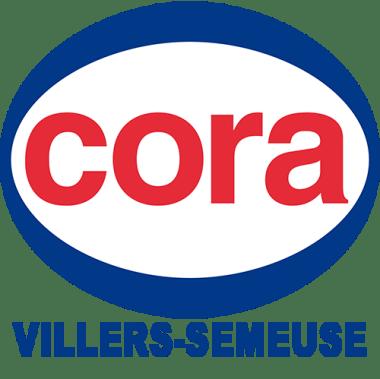 Cora Villers-Semeuse