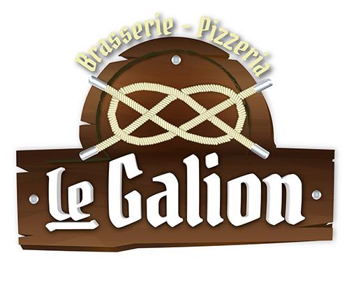 Brasserie - Pizzéria Le Galion