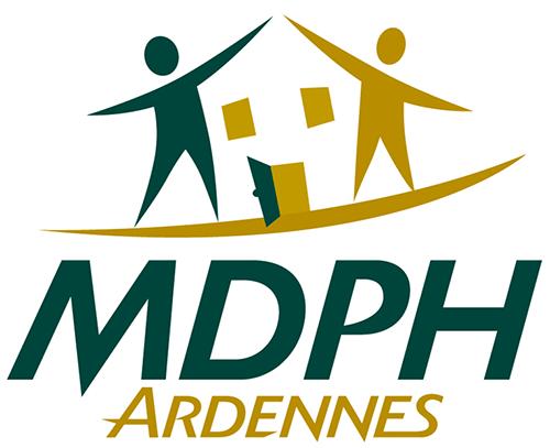 MDPH Maison Départementale des Personnes Handicapée