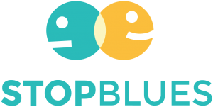 Appli Mobile STOP BLUES