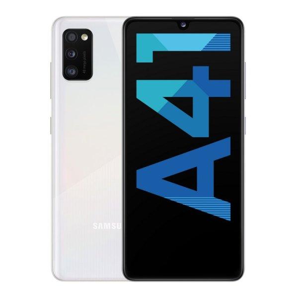 Samsung Galaxy A41, 64GB