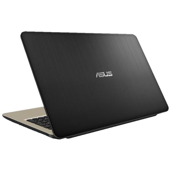 Portàtil Asus 15.6″ AMD A9-9425