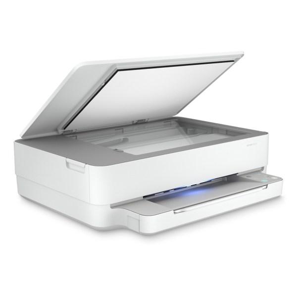 IMPESSORA HP ENVI 6020