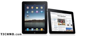 iPad – الآي باد
