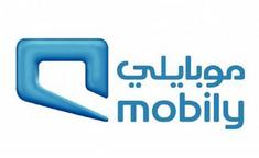 شرح تفعيل شريحة الانترنت على الايباد لشركة موبايلي