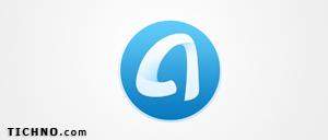 AnyTrans: أفضل تطبيق بديل للأيتونز لنقل الملفات iOS