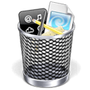 AppCleaner download for mac - تحميل برنامج الاب كلينر لحذف الملفات من جذورها في الماك