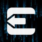 شرح طريقة الجيلبريك evais0n للإصدار 7