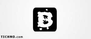 برنامج البلاك مارت لتحميل التطبيقات بشكل مجاني لأجهزة الأندرويد