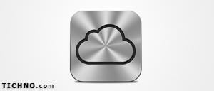 تحذير: خاصية العثور على الـ iPhone في الآي كلاود