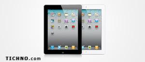 iPad 2 – آي باد 2