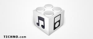 شرح التحديث لنظام التشغيل iOS 5 وأهم مميزاته