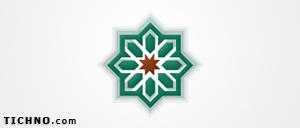 برنامج [Islamic Apps – التطبيقات الإسلامية] للأيفون والأيباد