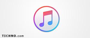 حل مشكلة: تم إيقاف الـ iPhone الإتصال بـ iTunes