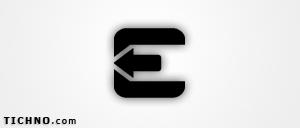 شرح: طريقة الجيلبريك الغير مقيد evasi0n للآيفون والآيباد والآيبود الإصدار 7