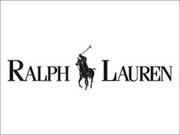 شرح: كيفية التسجيل والشراء من موقع رالف لورين Ralph Lauren