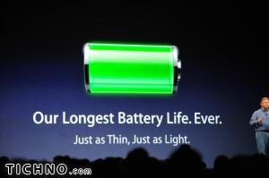 how to save your battery life iphone and mac book pro - كيفية المحافظة على بطارية الماك بوك برو والايفون