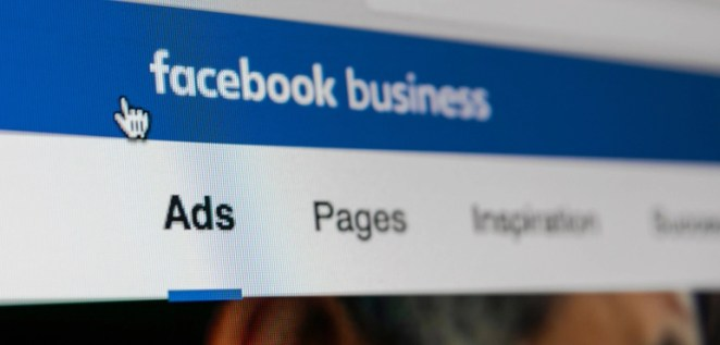 Is Facebook Business Manager Must Be Used