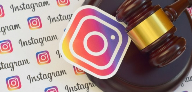 Legal Regulations Connected To The Sale Of Instagram