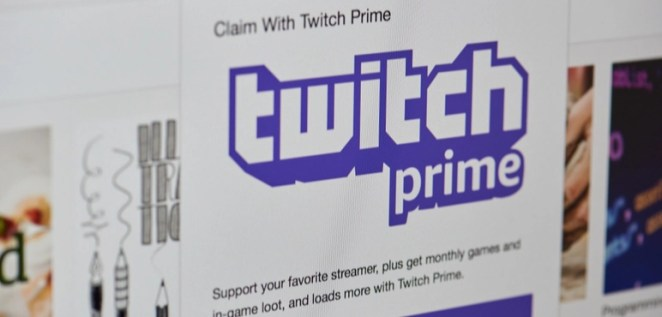 What Is Twitch Prime? What Does It Do