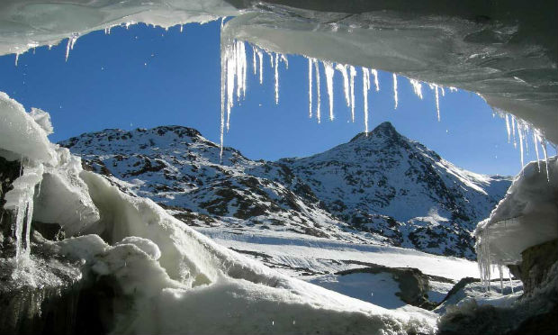 ghiacciai_senales_altoadige