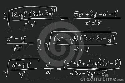 lavagna-matematica-19426534