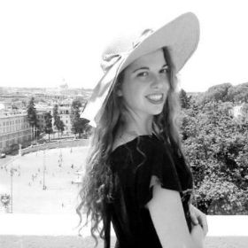 Chantal abcd