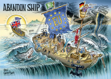 brexit-abandon-ship x
