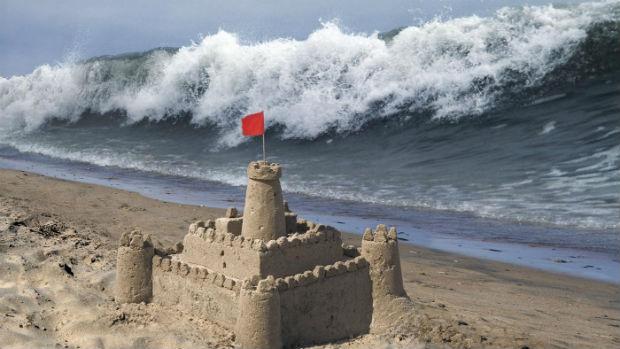 tsunamis-form_ab4ded295ce5a580