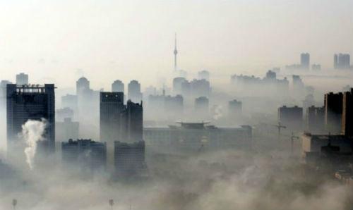a-pechino-fallisce-il-piano-anti-inquinamento