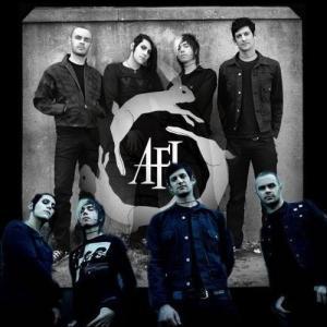 AFI Tickets