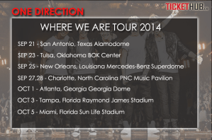 one-direction-tickets-4