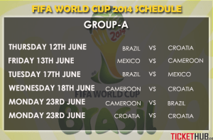 FIFA-WORLD-CUP-GROUP-A
