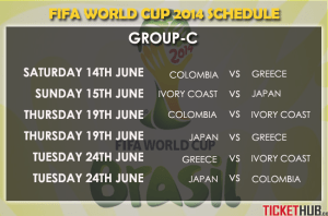 FIFA-WORLD-CUP-GROUP-C