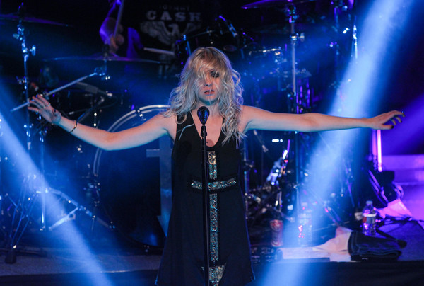 """The Pretty Reckless Announce """"Death by Rock & Roll"""" Tour 2020 Dates"""