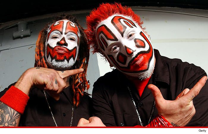 "Insane Clown Posse Announces ""The Great Milenko"" Anniversary Tour – Tickets on Sale"
