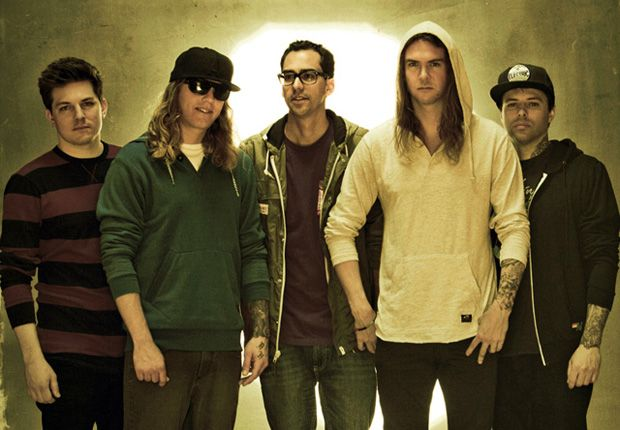 The Dirty Heads Announce North American Tour 2018 Dates – Tickets on Sale