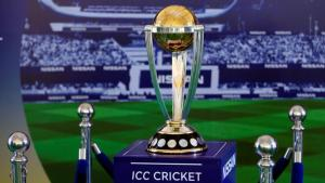 cricket-world-cup-tickets