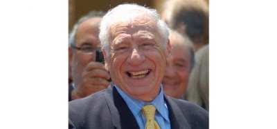 Mel Brooks Set for Limited Two-Night Run on Broadway