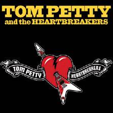 Tom Petty And The Heartbreakers LUCCA - Biglietti