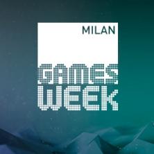 Milan Games Week 2016 - Biglietti