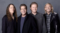 Eagles Presale Passwords