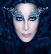 Cher Presale