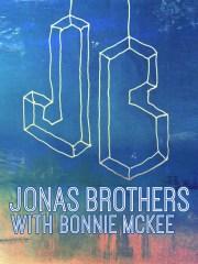 jonas brothers fall tour presale